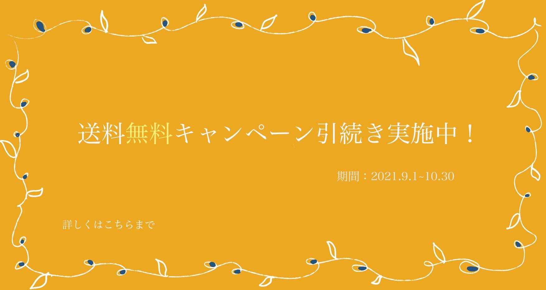 S__3014680.jpg