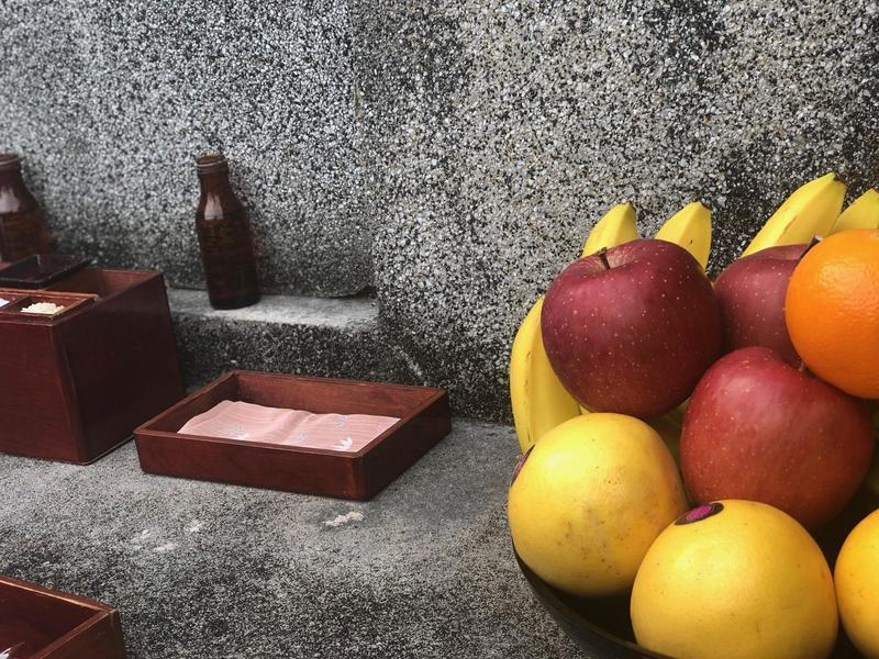 シーミー果物.jpg